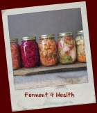 Fermented foods healthy foods sauerkraut cabbage